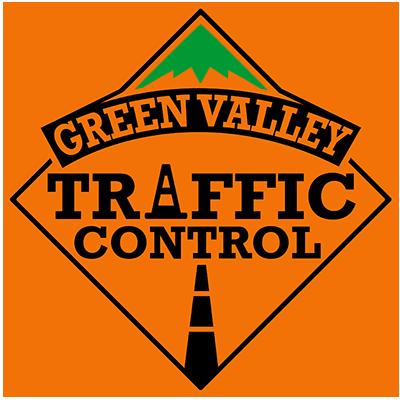 Green Valley Traffic